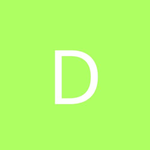 domitori