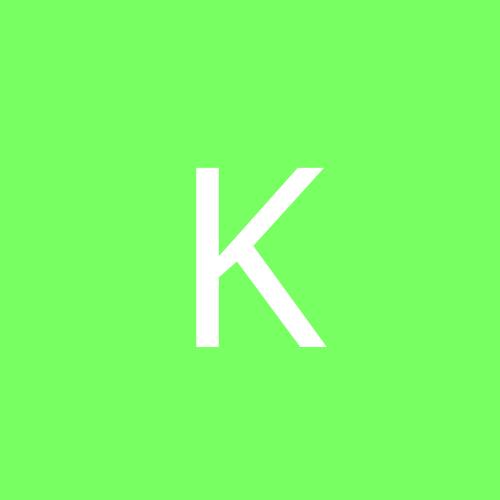 Kawaimi