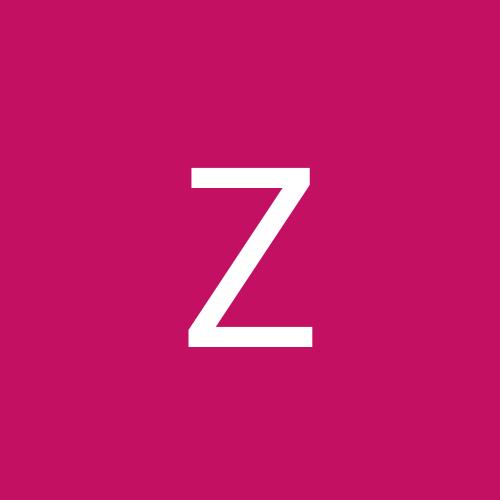 Zoloto