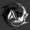 AkvariumFish