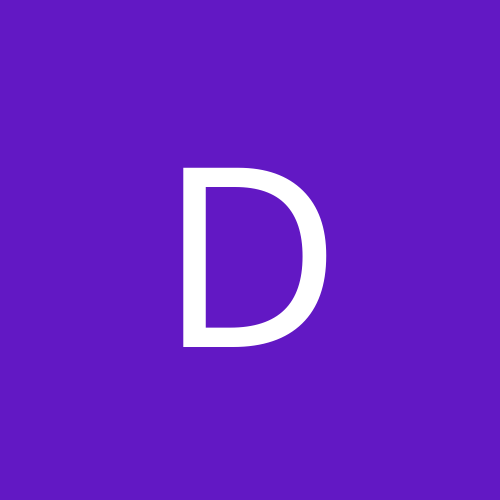 Dasha S