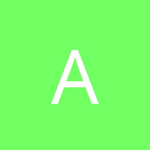 antone2116