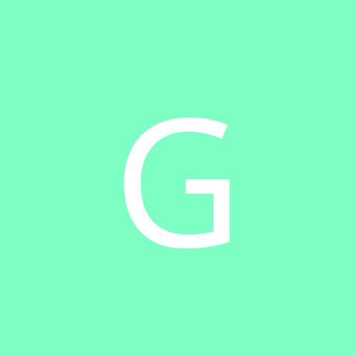 Groshkina