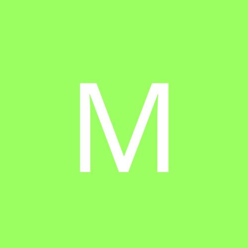 minimorra
