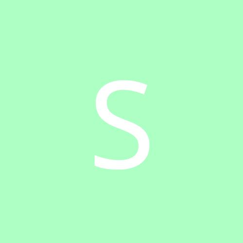 Savelich