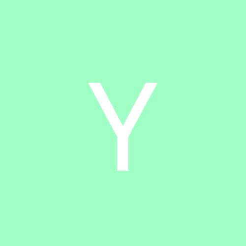 Yurax