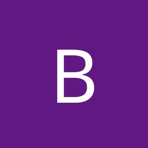 Borndubogryz