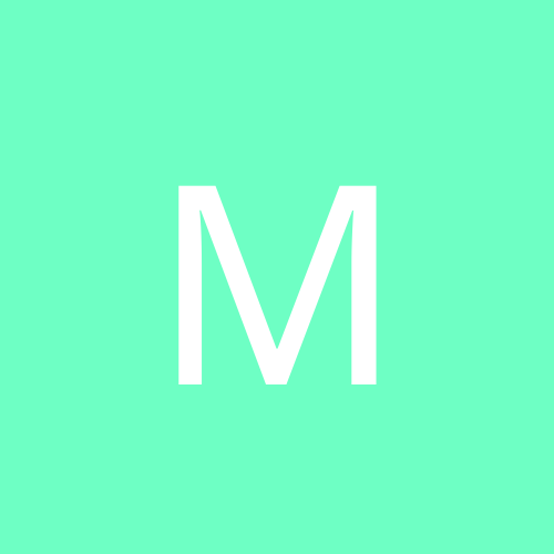 Machete435