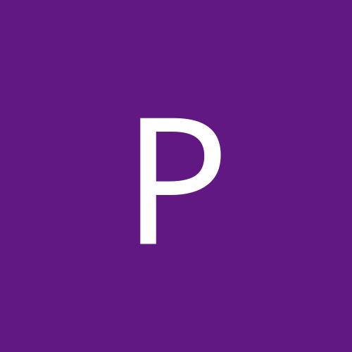 polikoff