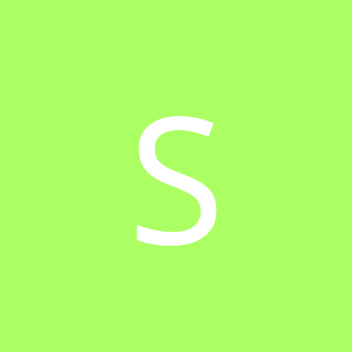 slenik