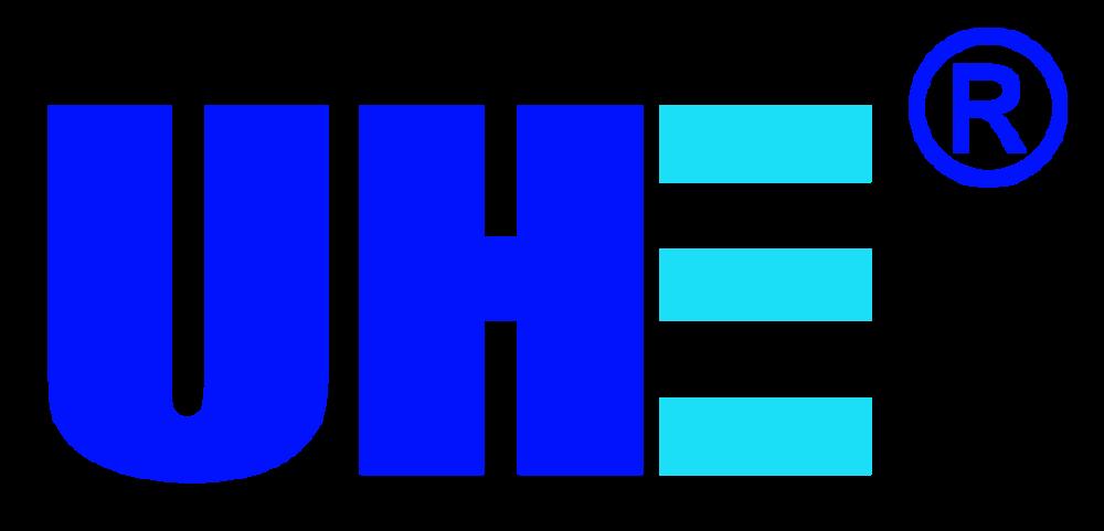 Логотип <a class='ff-auto-link'href='https://fanfishka.ru/forum/topic/9261-testiruem-testy-uhe/' target='_blank'title='Статья на сайте ФФ' >UHE</a>