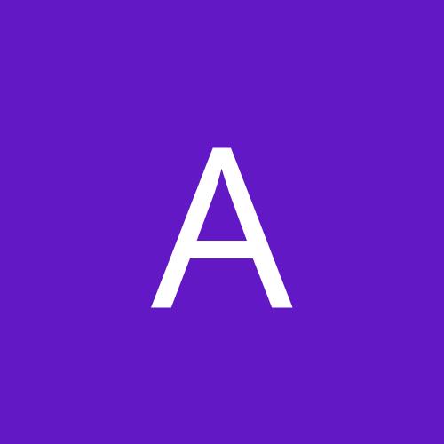ArtCher