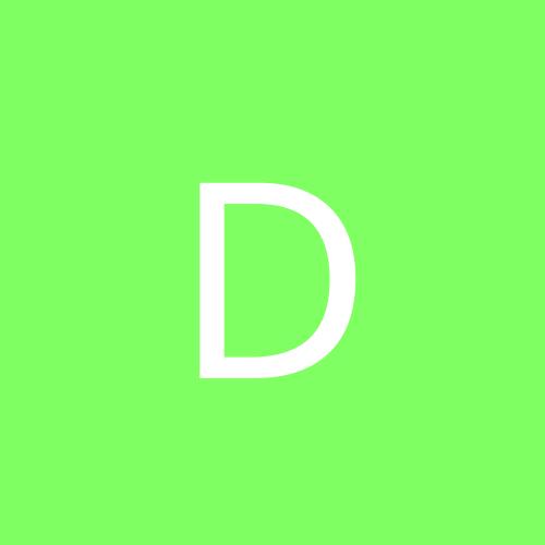 DanilKot