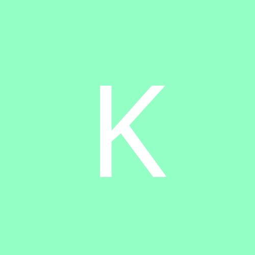 Kent_off
