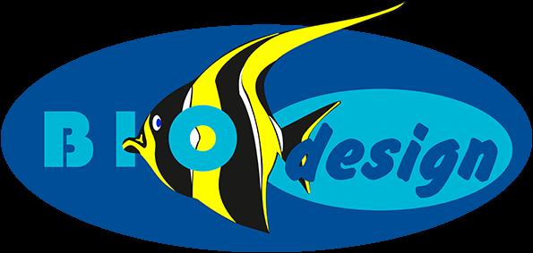 аквариумы биодизайн