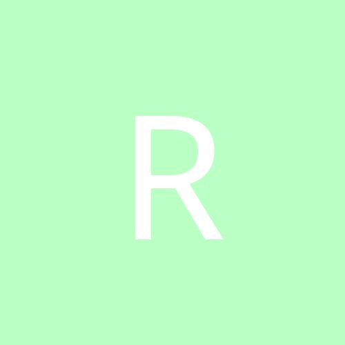 Rysenok