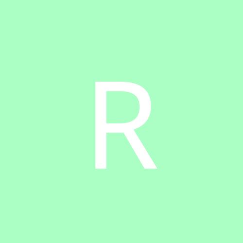 RodiStar