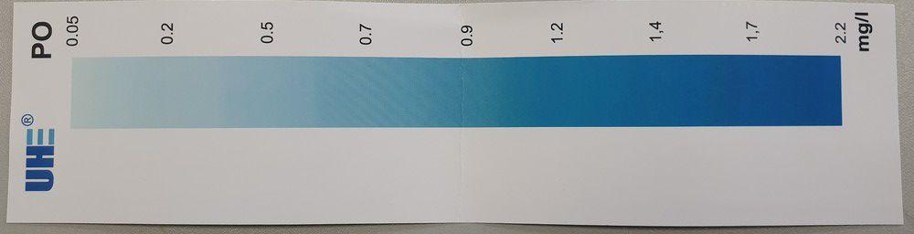 po4_scale.jpg.2b3313bc8baca58d85e1ee284a4753e7.jpg