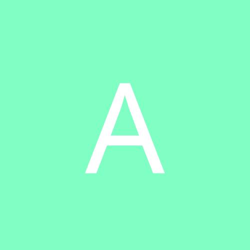 АннаРус
