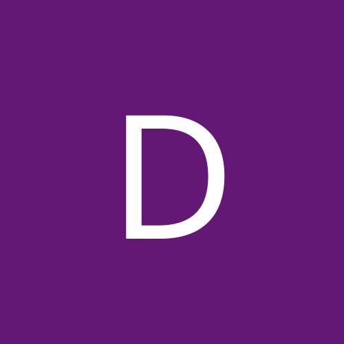 Donaya