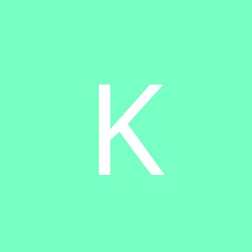KaterinaR