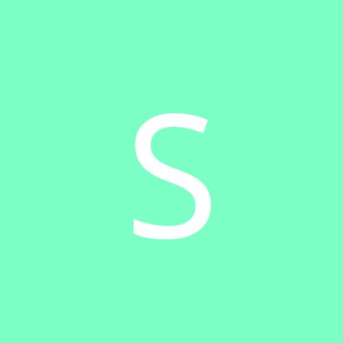 Simon 086