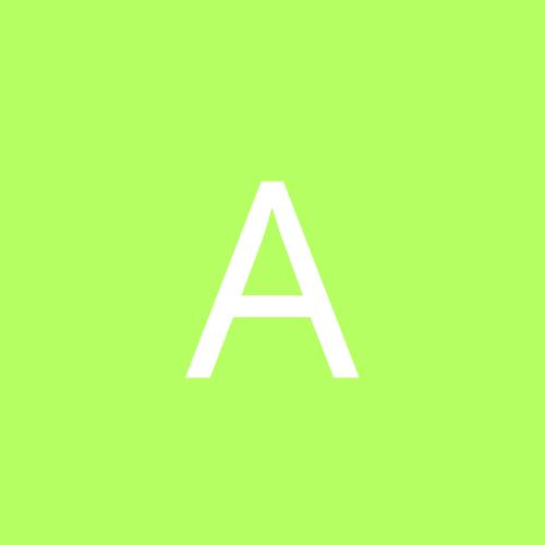 AOSIP