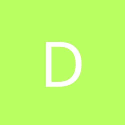 Dmitrii19