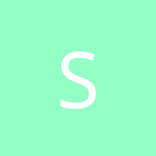 smone
