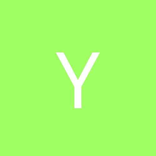 Ya741