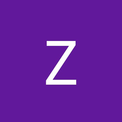 Zhenya17