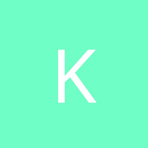 katrina9301