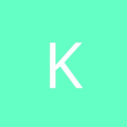 KatoAru