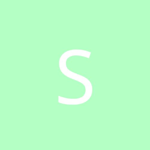 SabinkaZzz