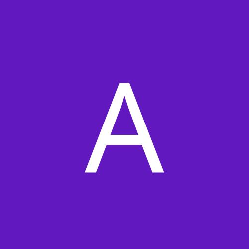Аква63