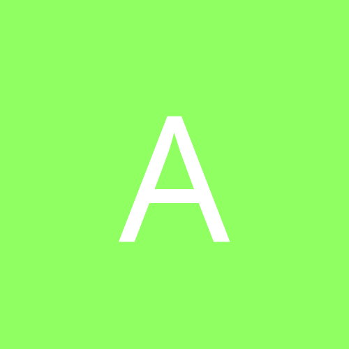 Astario