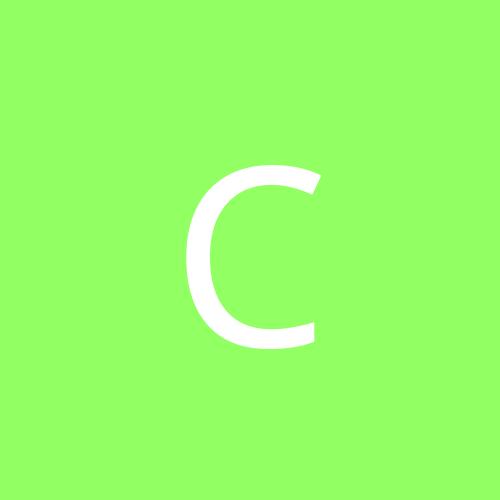 Crisps3244