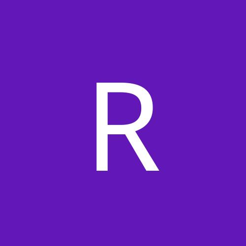 r0mex