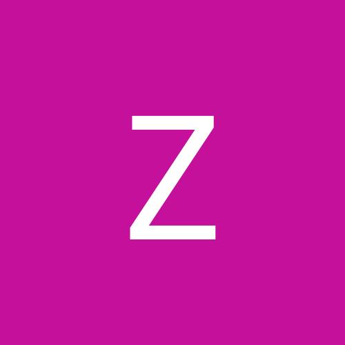 Zanzas