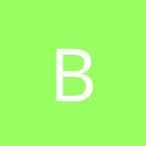 BritishBeauty