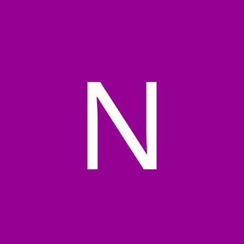 @ndrey79