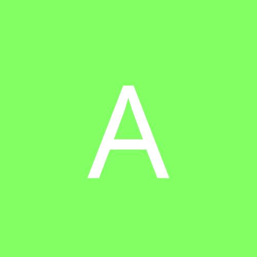 Александр_161
