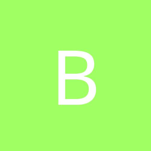 Brigadir