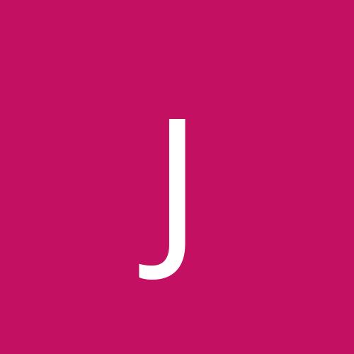 jeksonmorder94