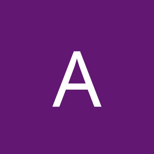 Аквариум 73