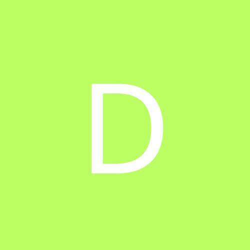 D_Андрей_V