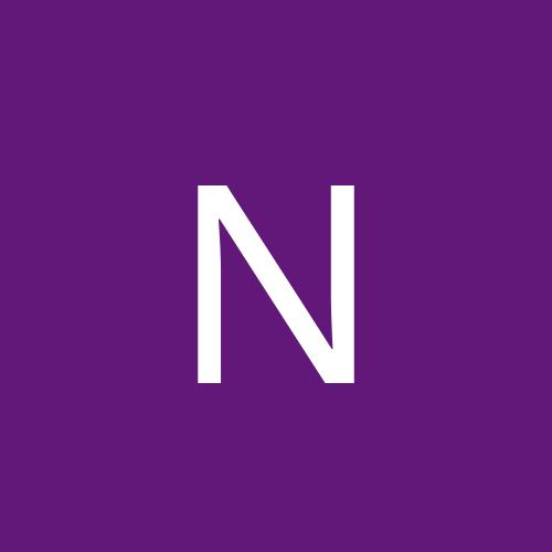 novotom