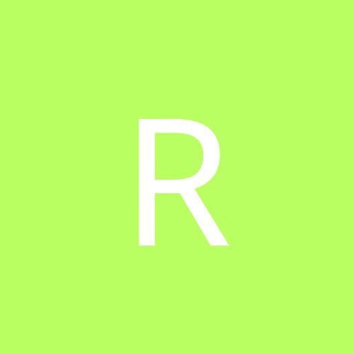 rockeagle