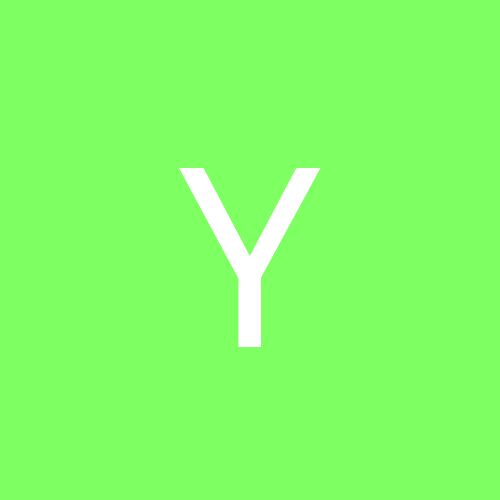 YDM163