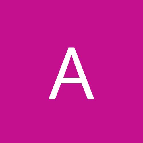 Anton_V